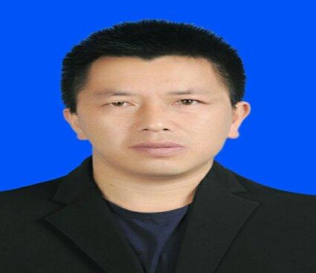 李松(青少年组副总教练